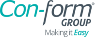 Con-form Group Logo